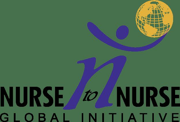 NGNTI Logo