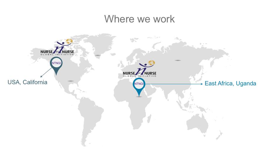 NTNGI Graphic_World map